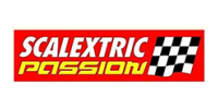 scalextric_passion_logo_brand